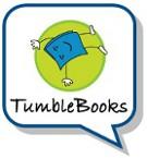 icon-tumblebooks.jpg