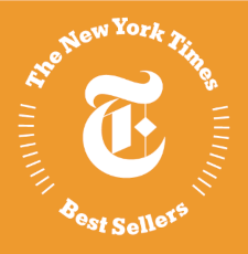 icon-nyt.png