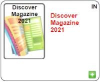 icon-magazines.jpg