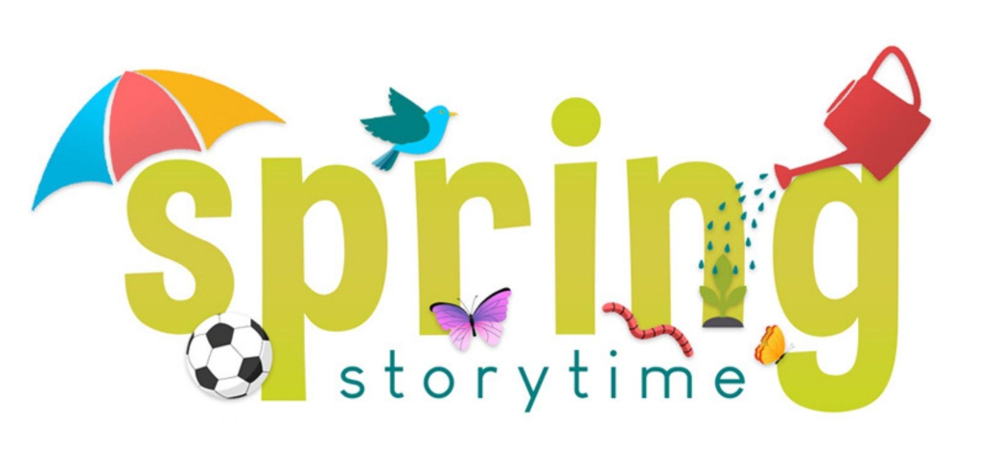 2021-spring-storytime.jpg