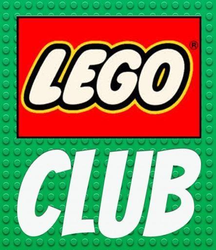 rvpl-lego-club.jpg